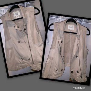 BKE Outerwear Vest